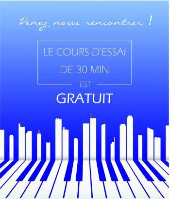 Imagine ecole de musique montpellier - Cours de piano montpellier ...